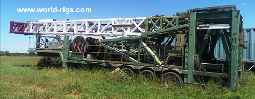Water well rigs used water well rigs pre owned water well rigs water well rigs used water well rigs pre owned water well rigs mobile cheap water well rigs sciox Choice Image