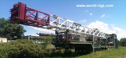 water well rigs - Monza berglauf-verband com