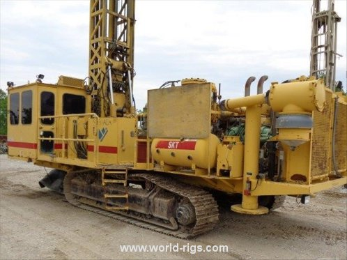 Water Well Rigs, Used Water Well Rigs, Pre-owned Water Well ... on